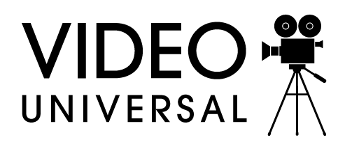Video services | Video Universal